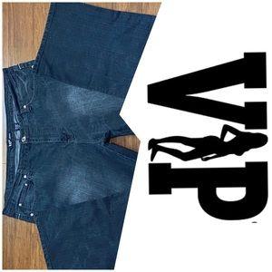VIP Denim Jeans